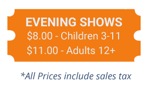 Evening Shows