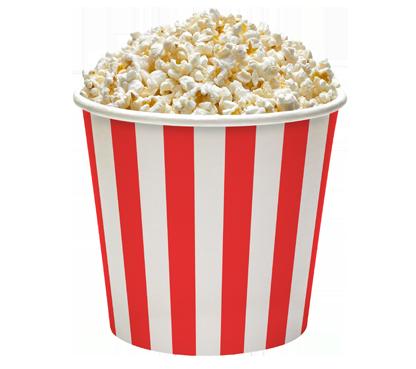 Concessions Zephyrhills Cinema Movie Theatre